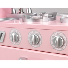 Pink-Vintage-Kitchen-7 - Copy.jpg