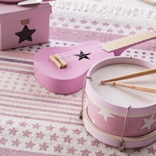 Pink-Wooden-Guitar-and-Drum-Toys.jpg