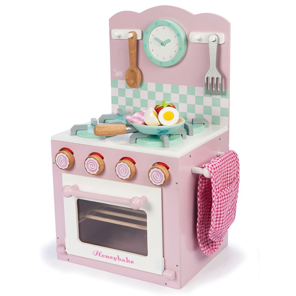 Pink-Wooden-Play-Oven.jpg