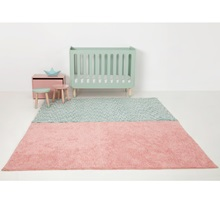 Pink-and-Emerald-Green-Mix-Rug.jpg
