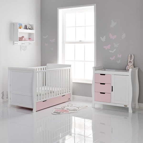 Pink-and-White-2-Piece-Nursery-Set-by-Obaby.jpg