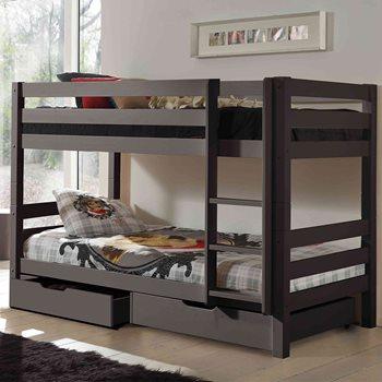 Bunk Beds Kids Bunkbeds For Boys Girls Cuckooland