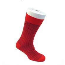 Pinstripe-Blue-Red-Sock2.jpg