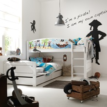 Pirate-Corner-bunkbed-Lifetime-Cuckooland.jpg