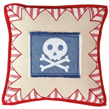 Pirate-Shack-Cushion-by-Wingreen.jpg