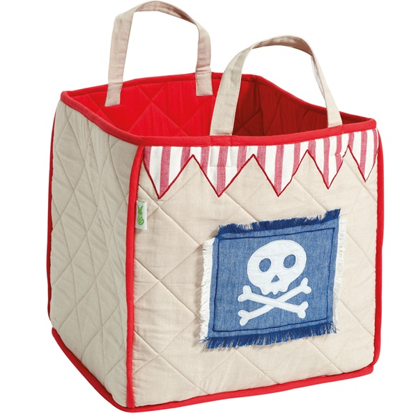 Pirate-Toy-Bag-By-Win-Green.jpg
