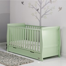 Pistachio-Green-Cot-Bed-with-Drawer.jpg