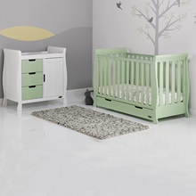 Pistachio-Green-Mini-Cot-Bed-Set.jpg