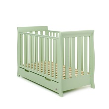 Pistachio-Mini-Cot-Bed-Cutout.jpg