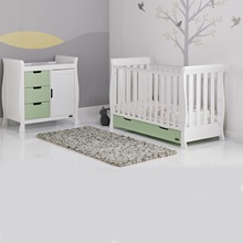 Pistachio-and-White-2-Piece-Furniture-Set.jpg