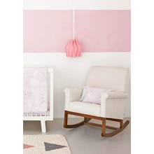 Pitter-Patter-Pillow-In-Pink-For-Babys-Room.jpg