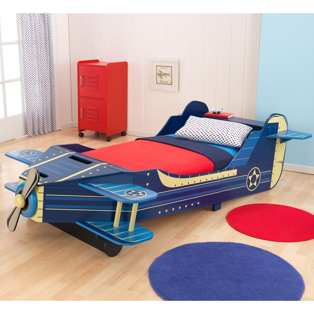 toddlers sleigh baby relax bed espresso com toddler walmart ip
