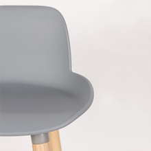 Plastic-Moulded-Light-Grey-Stool.jpg