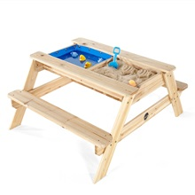 Plum-Outdoor-Wooden-Picnic-Bench-for-Kids.jpg