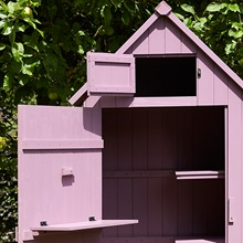 Plum-Painted-Tool-Shed-and-Log-Store.jpg