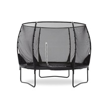 Plum-Premium-Magnitude-10ft-Trampoline-with-Enclosure.jpg