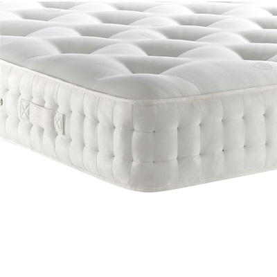 Willis & Gambier 3000 Pocket Sprung Mattress