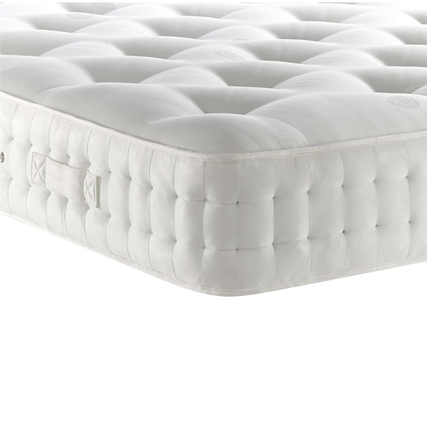 Pocket-Sprung-Mattress.jpg