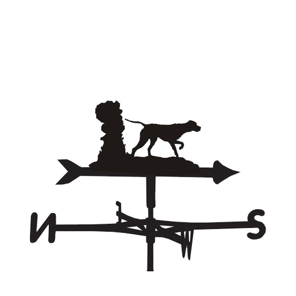 Pointer-Dog-Weathervane.jpg