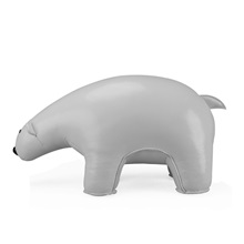 Polar-Bear-Zuny-Bookend-.jpg