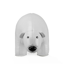 Polar-Bear-Zuny-Bookend-Front.jpg