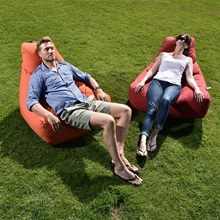 Polyester-Indoor-Outdoor-Bean-Bag-Chair.jpg