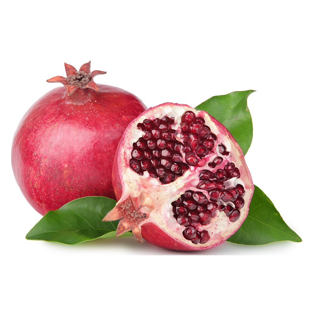 Pomegranate Gifts on Zazzle