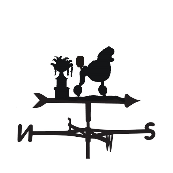 Poodle-Show-Cut-Dog-Weathervane.jpg