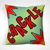Cool Pop Art Designed Cushions