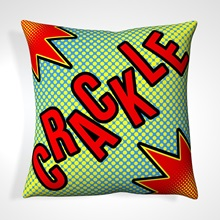 Pop-Art-Retro-Cushions-Bedroom.jpg