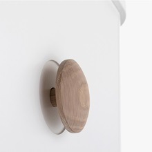 Pop-Out-White-and-Oak-Coat-Hook-from-Oliver-Furniture.jpg