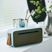 Portable-Bluetooth-Speaker-aMove-Dusty-Blue.jpg