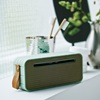 Portable Bluetooth Speaker with High Capacity Powerbank Inbuilt