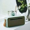 Portable Bluetooth Speaker with High Capacity Powerbank Inbuilt
