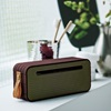 Stylish Portable Speaker