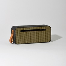 Portable-Speaker-aMove-Black.jpg