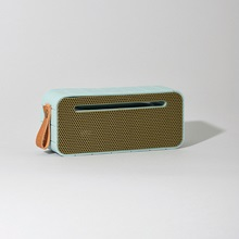Portable-Speaker-aMove-Dusty-Blue.jpg