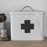 Garden Trading First Aid Box