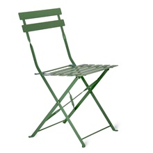 Powder-Coated-Steel-Green-Garden-Chair.jpg