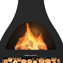 Premier-Wine-Chiminea-with-BBQ-Grill.jpg