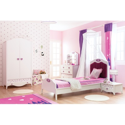cheap childrens bedroom furniture sets || vesmaeducation