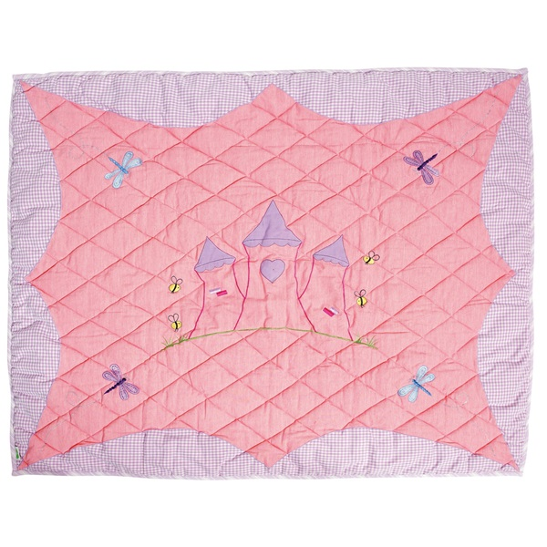 Princess-Castle-Floor-Quilt-by-Win-Green.jpg