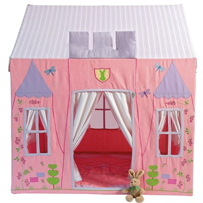 Princess-Castle-Playhouse-By-Win-Green.jpg ...  sc 1 st  Cuckooland & PRINCESS CASTLE Play House by Win Green - toys u0026 playhouses | Cuckoola