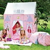 Princess Castle Kids Accessories at Cuckooland