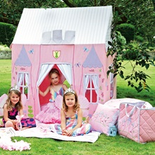 Princess-Castle-Playhouse-Outdoor-By-Win-Green.jpg