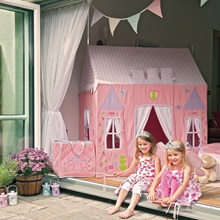 Princess-Castle-Playhouse-acessories-lifestyle-By-Win-Green.jpg