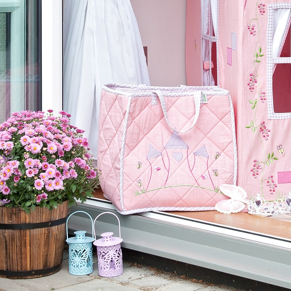 Princess Bedroom Accessories Princess Castle Toy Bag By Win Green Bedroom Accessories Cuckoolan