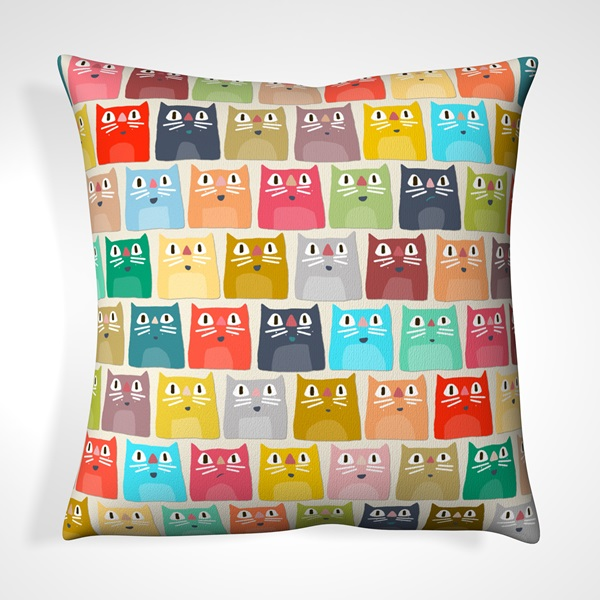 Printed-Cats-Cushions-Colourful.jpg