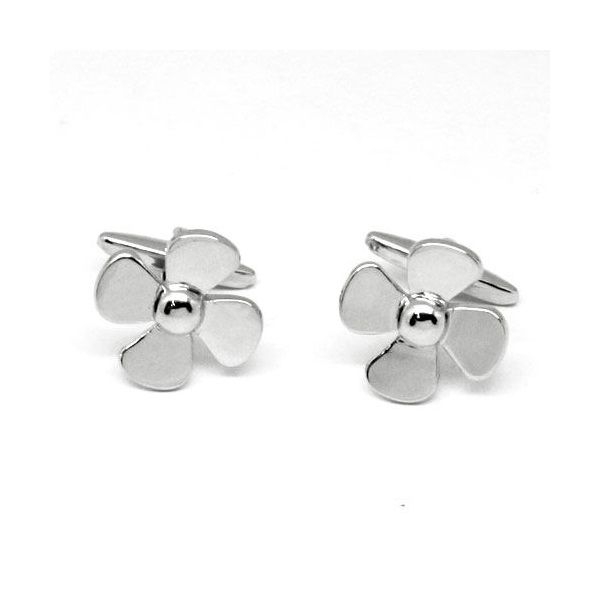 Propeller-Silver-Plated-Cufflinks.jpg