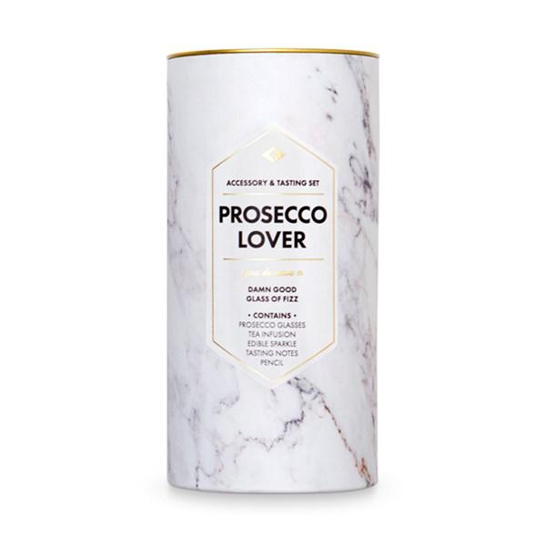 Men's Society Prosecco Lovers Kit